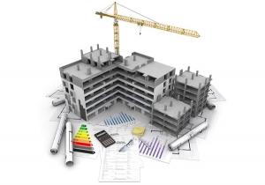 New Building Documentation