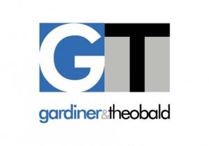 Gardiner and Theobold