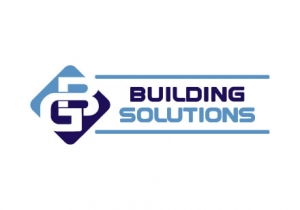 GB Building Solutions