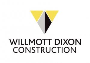 Wilmott Dixon Construction