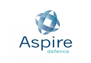 Aspire Defence