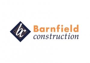 Barnfield Construction