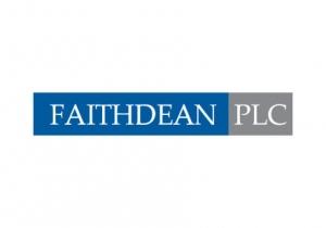 Faithdean