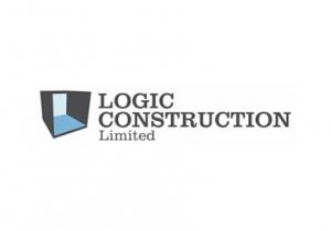 Logic Construction