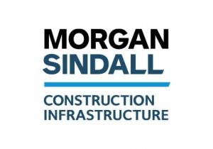 Morgan Sindell