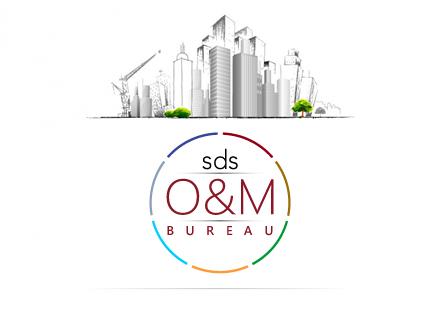 The O&M Bureau