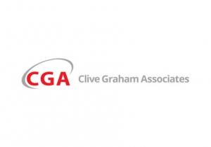 Clive Graham Associates