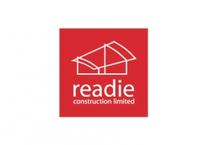 Readie Construction